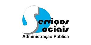servicos-sociais-da-administracao-publica